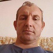 Начать знакомство с пользователем Игорь Ивасюк 49 лет (Лев) в Мурсии