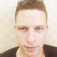 Aleks, 29 лет, Овен, Таллин