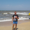 Саха, 35, г.Макеевка