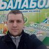 Андрей ft., 30, Ямпіль
