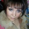 Эльза, 33, г.Учалы