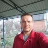 Andrey, 42, Afipskiy