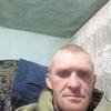 Максим, 37, г.Томск