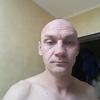 Nikolay, 40, Klimovsk