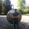 SERGEJS SAVELJEVS, 42, Northampton