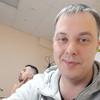 Ильнур, 35, г.Казань