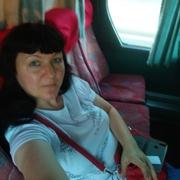 Мария 38 Москва