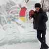 Дмитрий, 39, г.Хабаровск