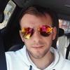 Юрий, 26, г.Милан