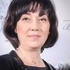 Инна, 55, г.Екатеринбург