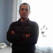 Олексій 40 Богуслав