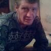 вечеслав, 37, г.Белый