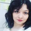 Евгения, 29, г.Ханты-Мансийск