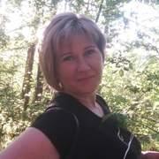 Татьяна 38 лет (Телец) Сосновый Бор