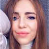 Darina, 22, Soligorsk