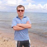 Иван, 31 год, Водолей, Евпатория
