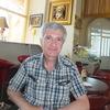 Андрей, 51, г.Каменское
