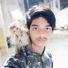 M.S, 16, г.Хайдарабад