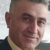 Gamlet Akopyan, 46, Martuni