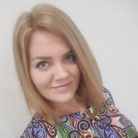 Катерина, 32 года, Лев, Тюмень