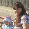 Юля, 28, г.Судак