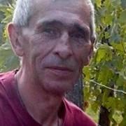 Oleg 52 Шостка