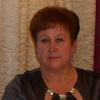 наталья, 54, г.Экибастуз