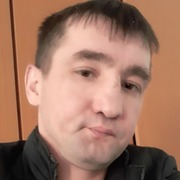 Алексей 35 Хабаровск