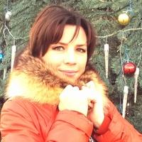 Татьяна, 40 лет, Козерог, Москва