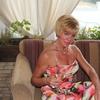 Татьяна, 54, г.Валенсия