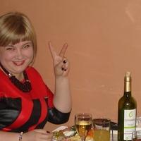 Вера, 38 лет, Водолей, Владимир