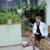 Надежда Горшкова, 53, г.Шумерля