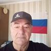 Борис, 62, г.Адыгейск