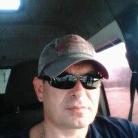 Александр, 44 года, Близнецы, Казань