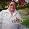 Первоуральск, 52, г.Первоуральск