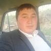Алик, 33, г.Самара