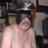 Владимир пупыжкин, 50, г.Гагра