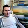 Валерий, 41, г.Энгельс
