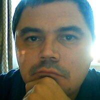 bulba, 39 лет, Скорпион, Москва