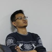 Kais, 31 год, Стрелец, Алматы́