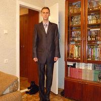 олег, 33 года, Дева, Оренбург