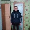 Максим, 32, г.Магадан