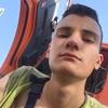 Тимур, 22, г.Волгодонск