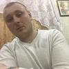 Sashasahsa30, 29, г.Кореновск