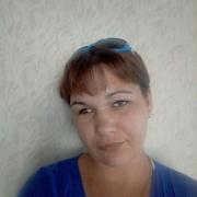 Оксана 29 Славянск-на-Кубани