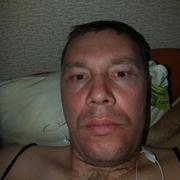 Михаил 40 Бронницы