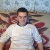Саша, 27, г.Витебск
