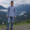 Алексей, 24, г.Екатеринбург