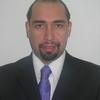 fco0910, 43, г.Сантьяго