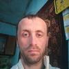 Микола, 28, г.Винница